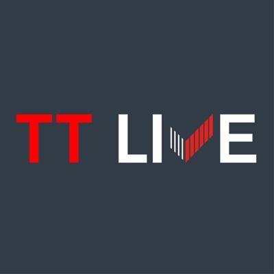 TT Live