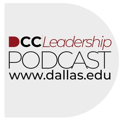 DCC Leadership Podcast