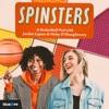 Spinsters artwork