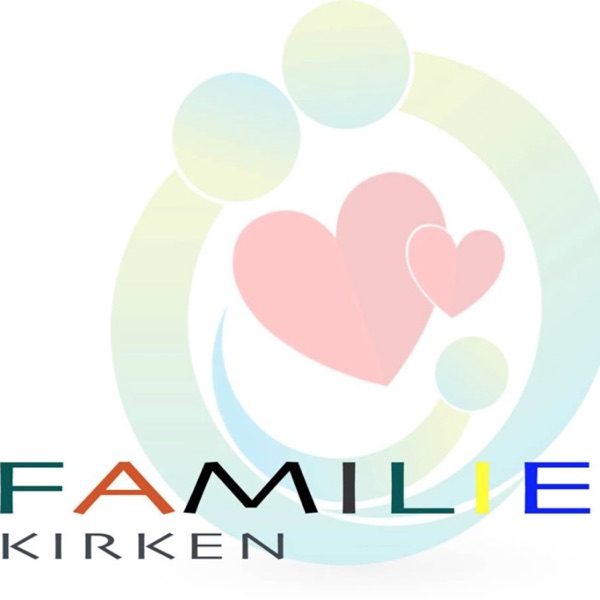 Familiekirken Follo's Podcast