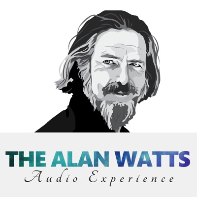The Alan Watts Audio Experience:Alan Watts Audio Experience