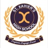 Xaverian Podtales - St.Xavier's High School, Sector - 49 Gurgaon artwork