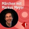 Märchen mit Markus Meyer