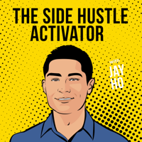 The Side Hustle Activator Show