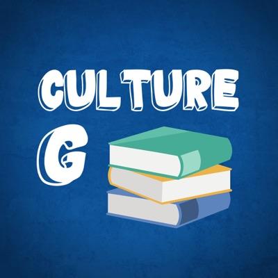 Culture G:Studio Biloba