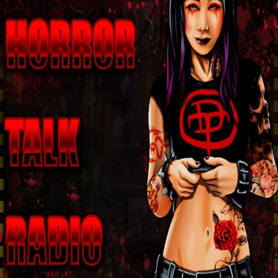 Horror Talk Radio