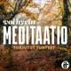 Torjutut tunteet -meditaatiot