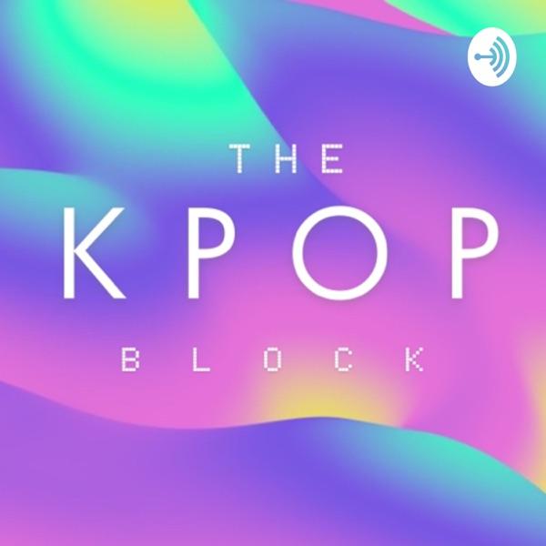 The KPOP Block