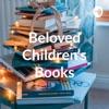 Beloved Children's Books artwork