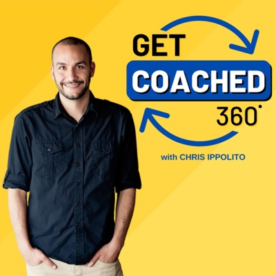 GetCoached360 - Business Coaching for Entrepreneurs