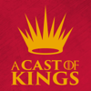 A Cast of Kings - A Game of Thrones Podcast - A Cast of Kings - A Game of Thrones Podcast
