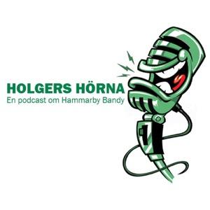 Holgers Hörna