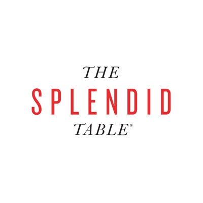 The Splendid Table:American Public Media