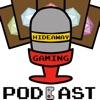 Hideaway Gaming's Podcast artwork
