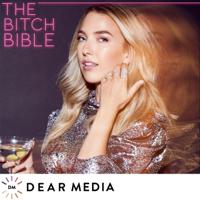 The Bitch Bible