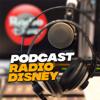 Nueva Música - Radio Disney Latinoamérica