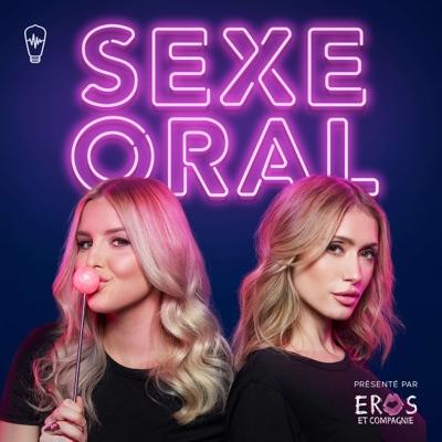 Sexe Oral:Studio SF