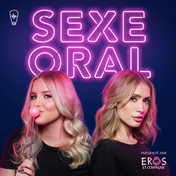 Sexe Oral image