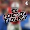 TD Legends artwork