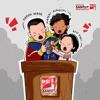 Podcast Santuy Indonesia