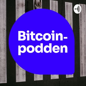 Bitcoinpodden