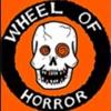 Wheel of Horror artwork
