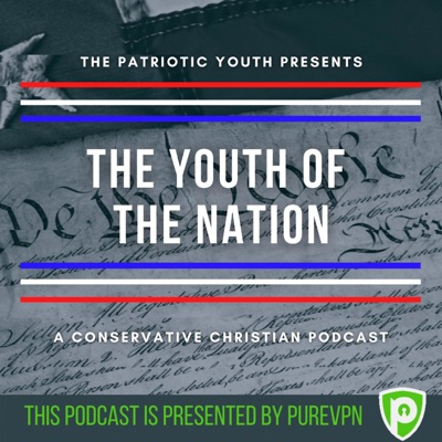The Youth Of The Nation:The Patriotic Youth