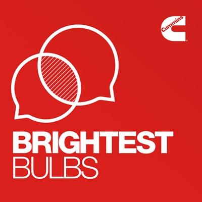 Brightest Bulbs:Cummins