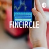 FINCIRCLE artwork