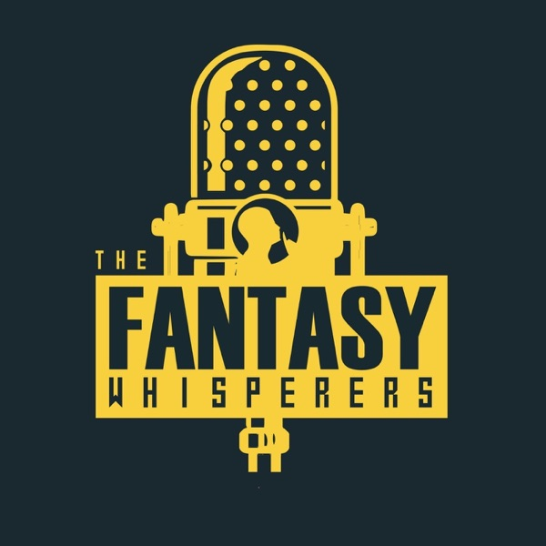 The Fantasy Whisperers