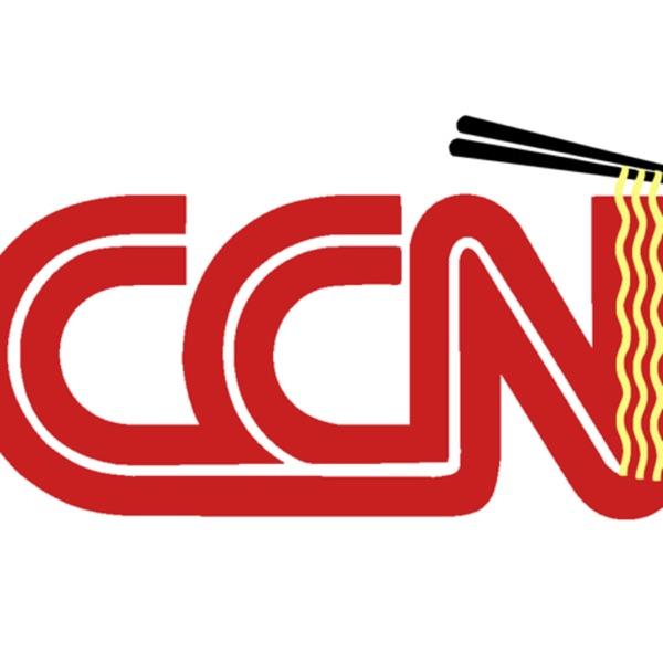 California Chicken Noodle ロックと投資