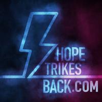 Hope Strikes Back podcast
