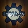 Impedance artwork