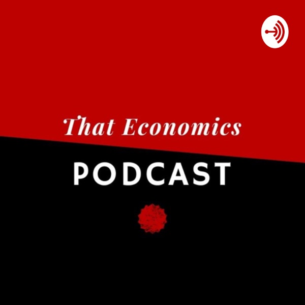 That Economics Podcast