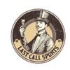 Last Call Sports artwork