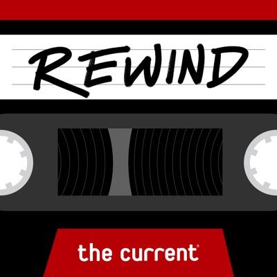 The Current Rewind:Minnesota Public Radio