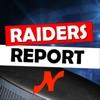Raiders Report artwork