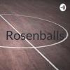 Rosenballs artwork