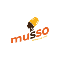 Musso Podcast