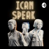 I Can Speak artwork