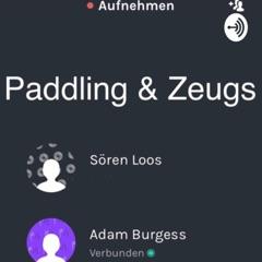 Sören Loos / Adam Burgess