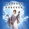 Spinner Forever! artwork