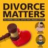 Divorce Matters artwork