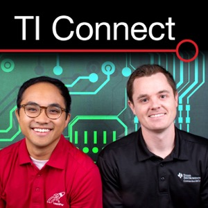 TI Connect Podcast