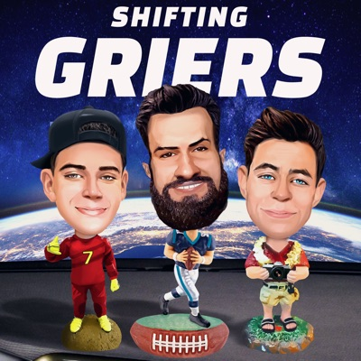 Shifting Griers:Notorious