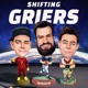 Shifting Griers