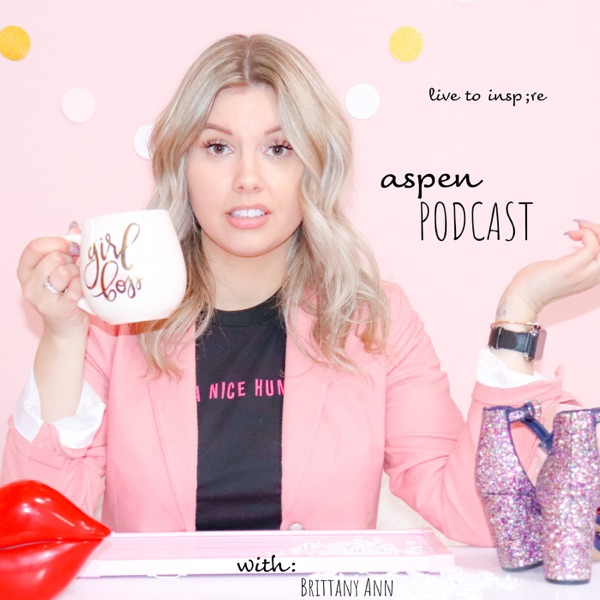 Aspen Podcast