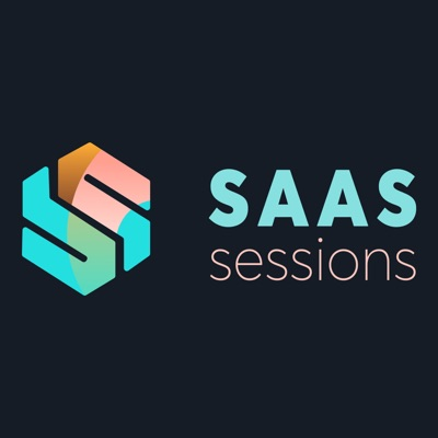 SaaS Sessions