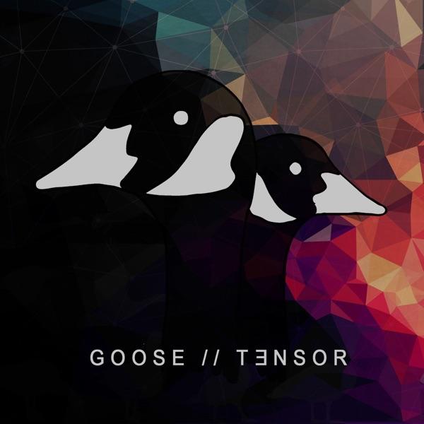 TENSOR // Techno Sets