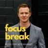 Focus Break with Curt Steinhorst artwork